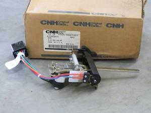 elektroklep 87395800