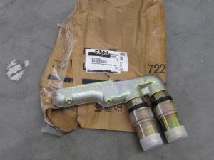 Snelkoppelingspen 3e ventiel  47123063