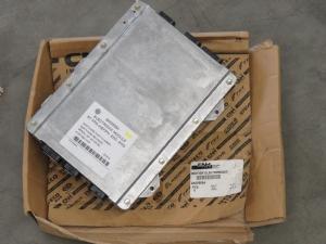 84225084 - ECU Transmissie
