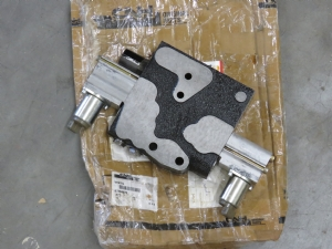 87384976 - Kleppenrek externe Hydraulica