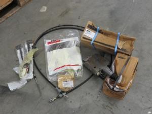 710024034 - 3&4 ventiel