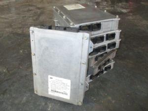 Electronische module