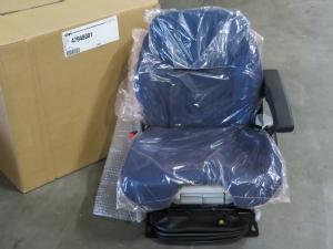 Bestuurdersstoel - Dark Blue 47948001