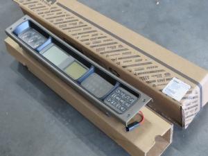 Dashbord Case / 84174483