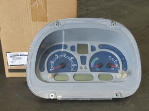 dashboard - instrument panel 47383688