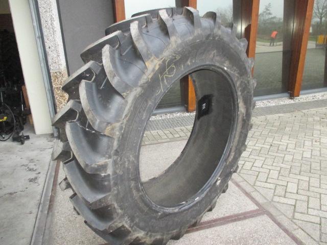 Michelin Agribib 480/80R42